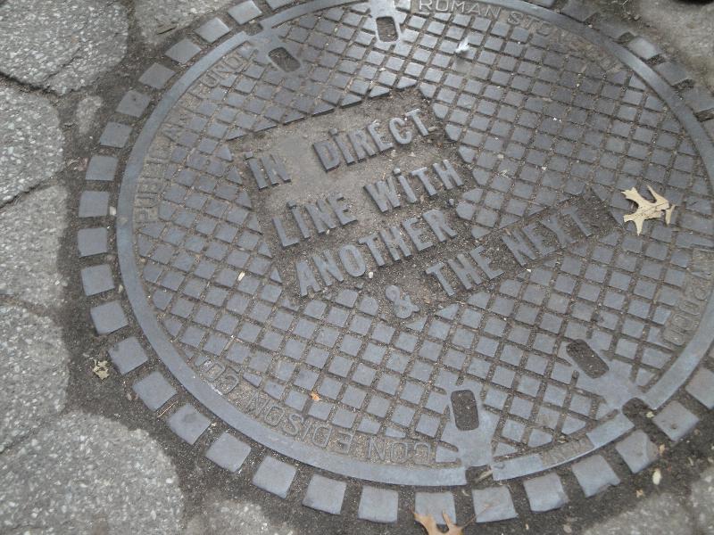 manhole-cover-weiner