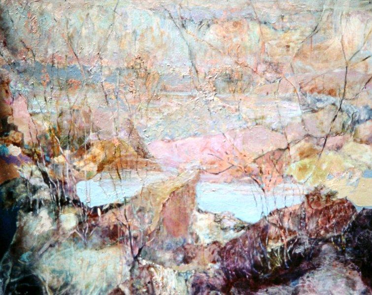 a-panoramic-view-acrylic-on-canvas-50x60-collection-barbara-ryan-jpg