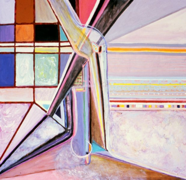 passages-planes-1987-acrylic-on-canvas-48x48-jpg