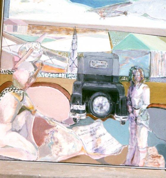 where-are-you-amelia-1983-acrylic-on-canvas-36x36-jpg