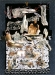 a-moment-in-time-mixed-media-wood-cut-photos-etc-22x28-jpg