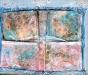 arabian-nights-c1986-8-mixed-media-acrylic-ink-on-folded-paper-20x26-sold-jpg