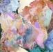 autumn-ascending-n-d-acrylic-on-rice-paper-canvas-36x36-jpg