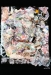 chinatown-usa-1991-1994-mixed-on-handmade-paper-35-5x28-5-jpg