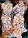 dancing-dresses-1992-mixed-media-32x28-jpg