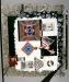 i-love-a-parade-mixed-media-35x40-jpg
