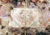 life-is-a-carousel-n-d-mixed-media-61x44-jpg