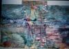 tropospheric-landscape-1993-mixd-media-on-paper-36x40