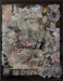 untitled-collage-Collection of Judy and Martin Tobey-jpg