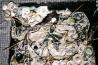 untitled-sticks-and-shells-mixed-media-jpg