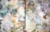 an-underwater-arena, alt: aquarena-c1986-8-acrylic-diptych-72x48-jpg