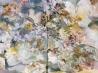 its-a-magnolia-year-1982-acrylic-diptych-36x48-jpg