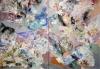 jellies-gems-n-d-d-acrylic-diptych-jpg