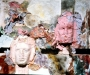 his-hers-roman-style-alt-appian-way-handmade-paper-molded-collaged-22x28-jpg