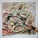 untitled-paper-exploration-handmade-paper-jpg