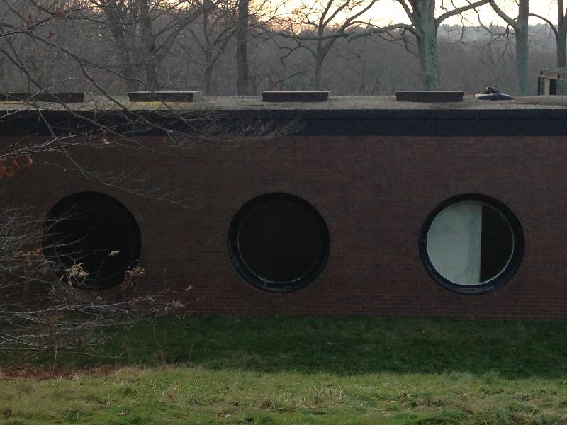 back-of-brick-house-brunelleschi-dome-inspired