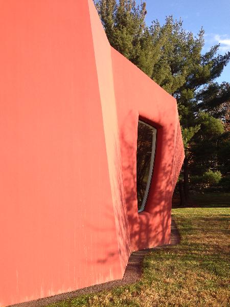 da-monsta-as-sculpture-1