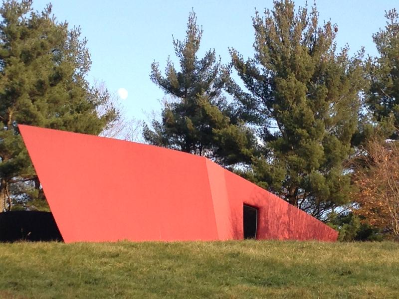 da-monsta-as-sculpture-3