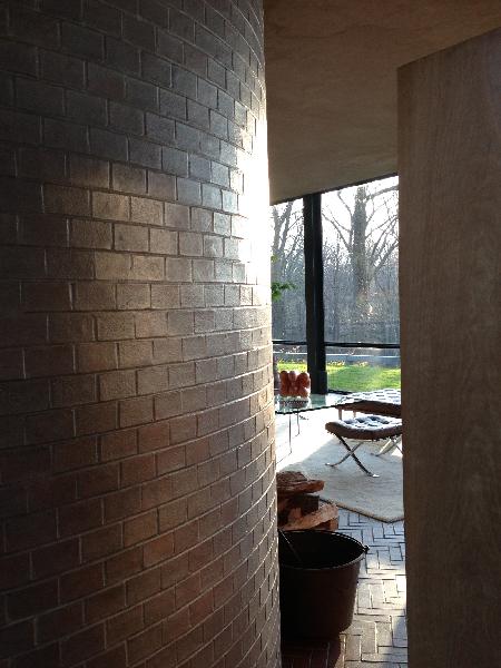 glass-house-interior