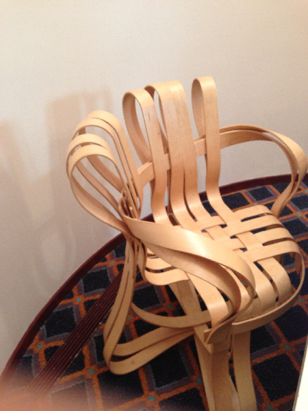 library-study-frank-gehry-designed-chair
