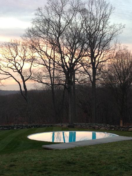 swimming-pool-at-sunset