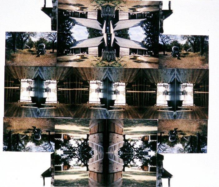 a-western-saga-alt-texas-history-1989-photo-montage-32x32-red-dot-sold-jpg