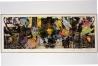 fioli-gardens-photo-mixed-media-jpg