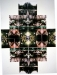 gothic-anaglyphs-1989-photo-montage-40x30-jpg