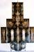 gothic-icons-ii-photo-oil-pastel-40x29-jpg