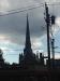 moody-church