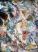 exhilaration-collagraph-acrylic-32x25-jpg