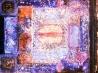 feminine-mystique-alt-tabernacle-1996-7-collograph-24x30-jpg