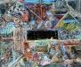 go-for-it-the-graffiti-collagraph-iol-pastel-32-5x29-5-jpg