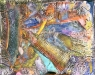 peace-ii-alt-fiesta-collagraph-28x22-jpg