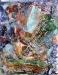 protection-from-the-hand-collagarph-oil-pastels-28x22-jpg