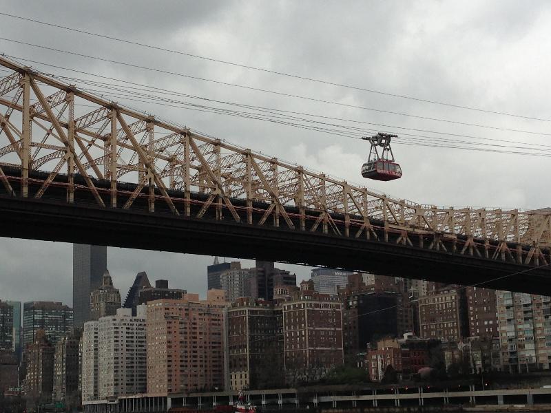 bridgetram-1