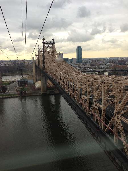 queensboro-bridge-3