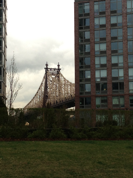 queensboro-bridge-4
