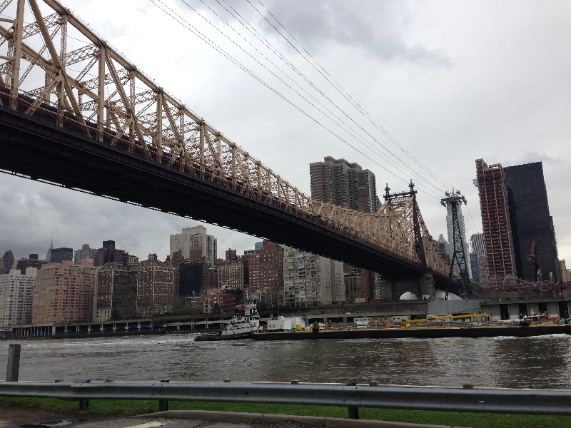 queensboro-bridge-with-manhattan-skyline