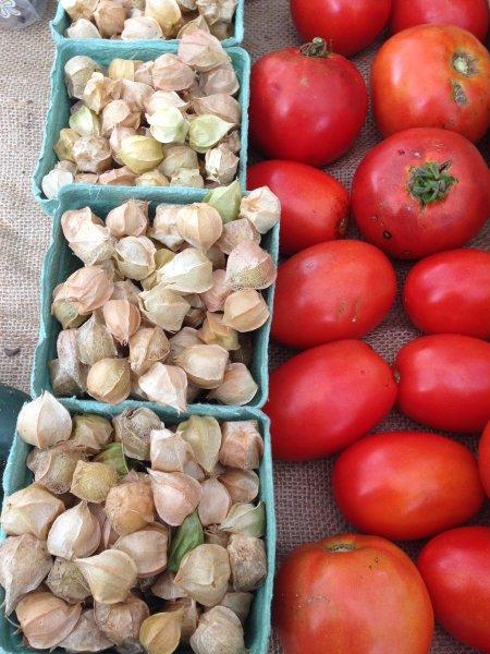 farmers-market-22